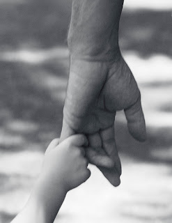 Coretanku Mengertilah Akan Keinginanku Renungan Orang Tua Dan