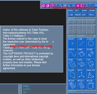 Tebis 3. 4 r5 download www. Hallcastriddfercilegcu. Cf.