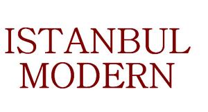 Istambul Modern
