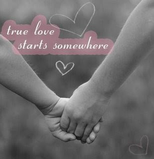tanda pacar tidak sayang dan cinta