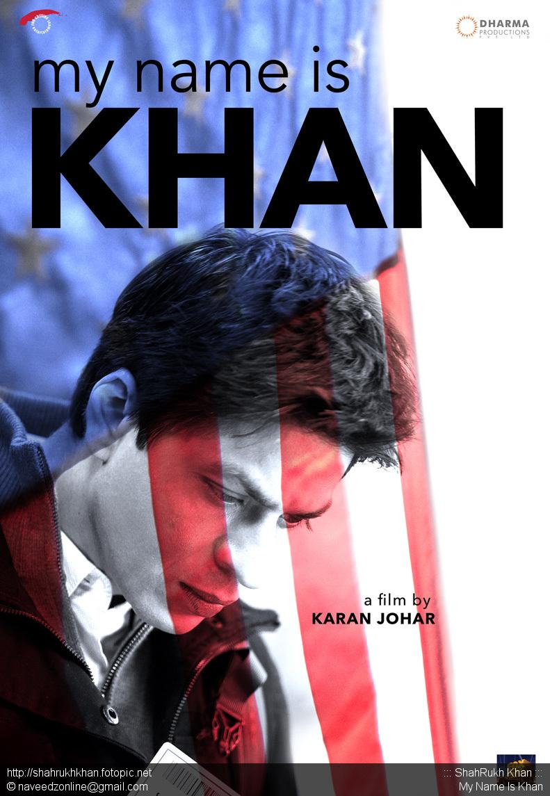 my name is khan online anschauen