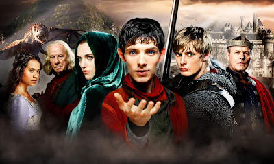 Merlin Season 2 Episode 10 S02E10 Sweet Dreams, Merlin Season 2 Episode 10 S02E10, Merlin Season 2 Episode 10 Sweet Dreams, Merlin S02E10 Sweet Dreams, Merlin Season 2 Episode 10, Merlin S02E10, Merlin Sweet Dreams