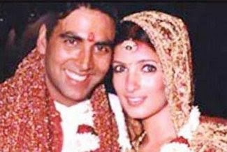 Bollywood's Married Actresses image