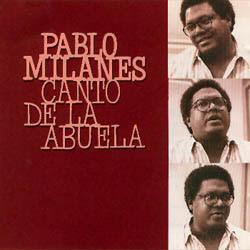 Pablo Milanes Filin 2 Descargar Download