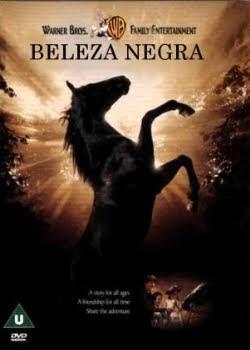 o filme beleza negra dublado avi
