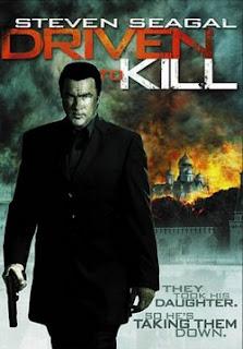 filme conduzido para matar dublado rmvb