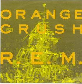 rem+orange.jpg