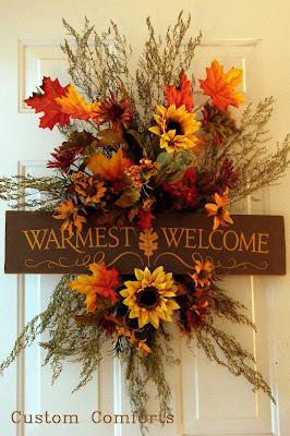 http://3.bp.blogspot.com/_tS1msLa3WAY/TK5jEWkIVFI/AAAAAAAAAZ4/yYrs25o0eH4/s1600/Warmest+Welcome.jpg