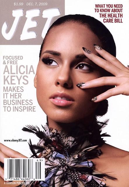 Alicia keys magazine cover in addition alicia keys as well alicia keys