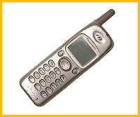 le sib re carnet de christophe courtois de quand date le premier t l phone portable. Black Bedroom Furniture Sets. Home Design Ideas