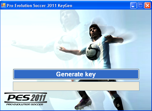 Pro evolution soccer 2011 ps2 download torrent games.