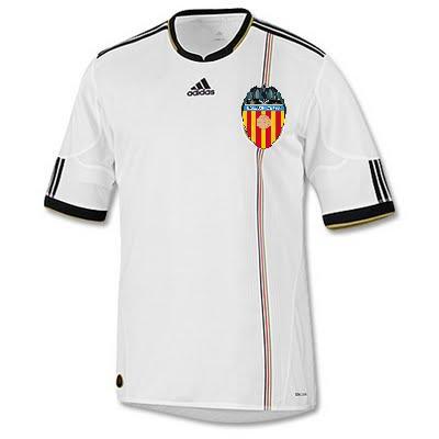 114b3d0abafe8 canalfútbol Blog  ¿Camisetas Adidas o Joma del Valencia para 2012