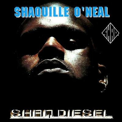 Shaq+Diesel.jpeg