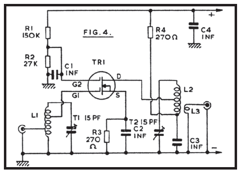 Stepper System Wiring Diagram together with Ac Condensate Pump Wiring Diagram further HVAC Manuals Air Conditioners Boilers Furnaces together with Wiring Diagram Mitsubishi Chariot in addition Goodman Heat Pump Wiring Diagram Pdf. on wiring diagram trane split system