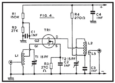5 Channel Amp Wiring Diagram, 5, Free Engine Image For