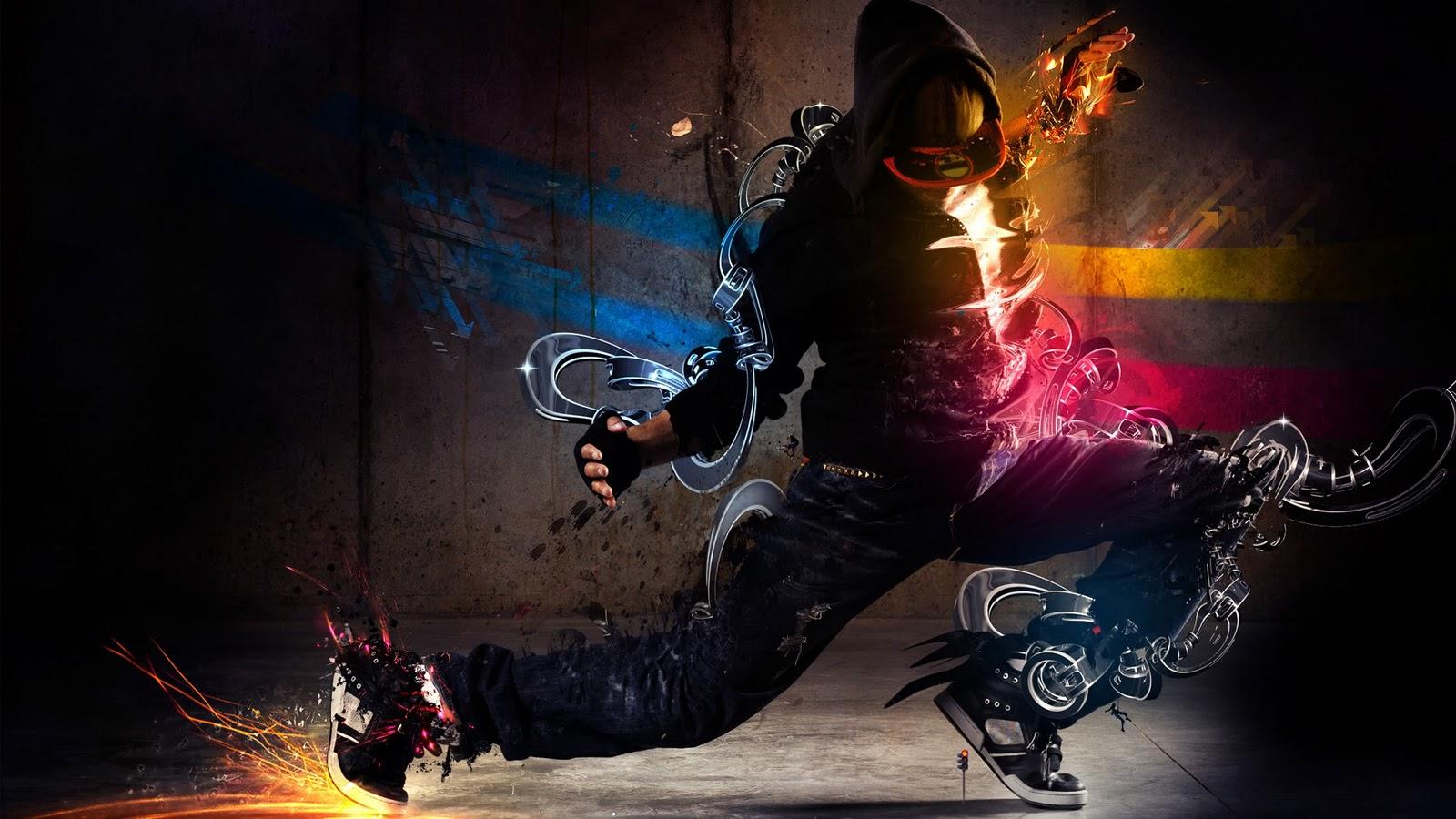 Hip hop Dance HD wallpaper | Photogallery  Hip hop Dance H...