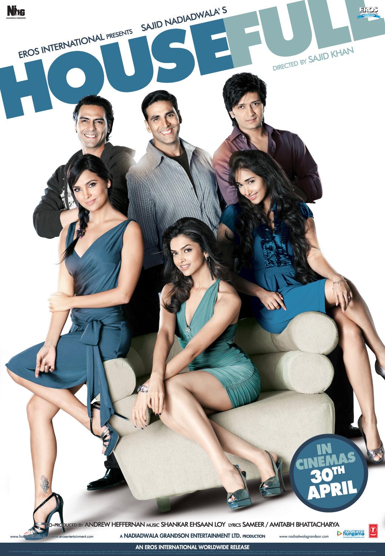 Hindi Movie Housefull 3 Full Movie Best House Interior Today
