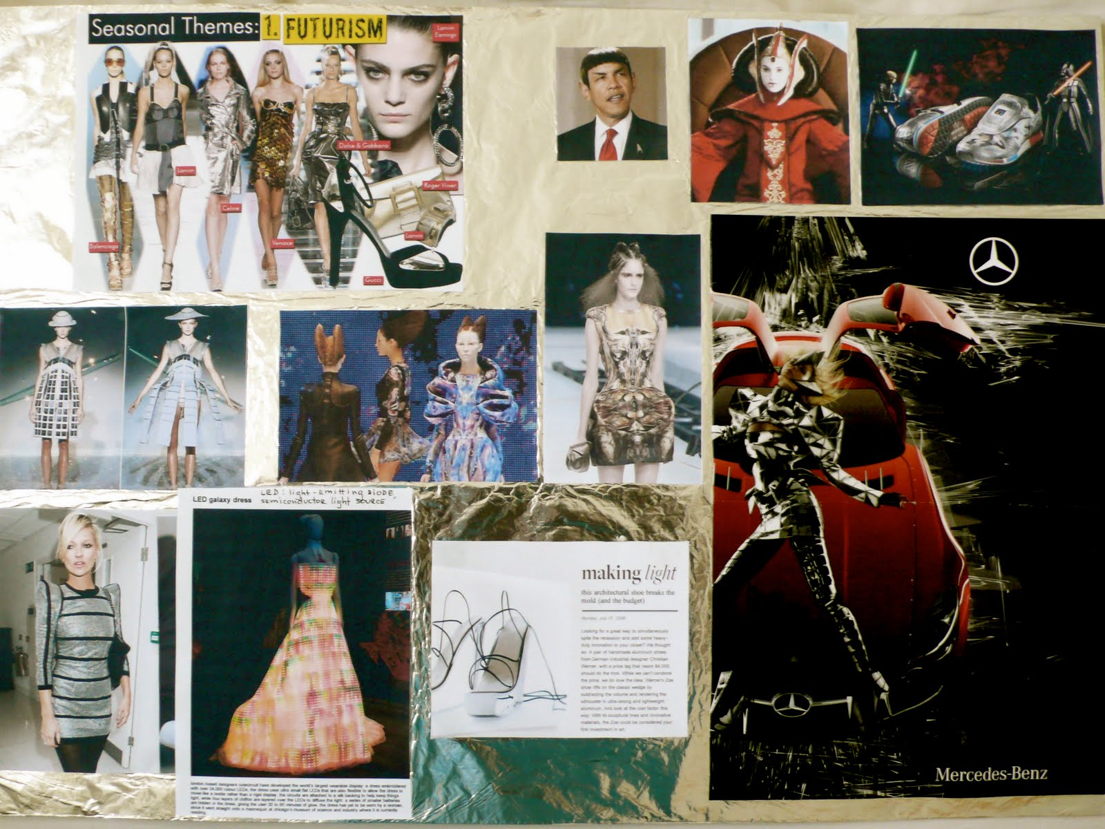 theory ba textile object analysis and essay ideas futurism in  object analysis and essay ideas futurism in fashion and textiles