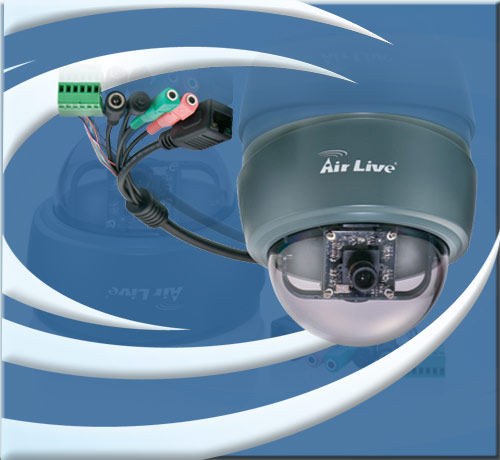 AIRLIVE OD-300CAM WINDOWS 8 DRIVER DOWNLOAD