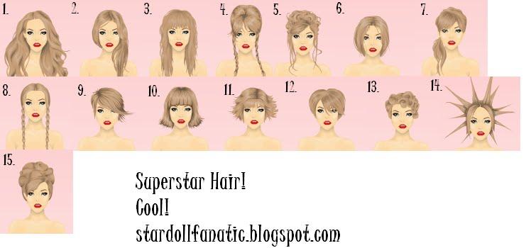 Look At Hairstyles On Me Look Hair Trend 2017