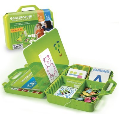 Great Educational Gifts (Mostly for Older Kids!) - BeautyMommy