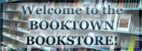 BookTown Bookstore