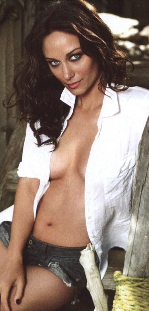 Deanna Russo Sex Fun Clips 120