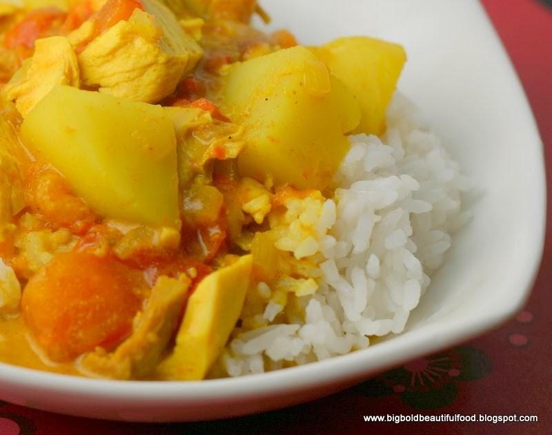 Leftover Food Recipe App