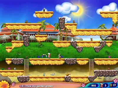 Juegos Y Programas Full En Espanol Gratis Granny In Paradise En