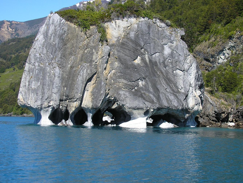 Espeleog 201 Nesis La Formaci 243 N De Cuevas Rocas