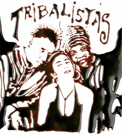 musicas mp3 gratis tribalistas