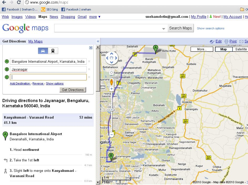 Bangalore or Bengaluru?!: Google Transit and Maps BMTC Bus ... on google street view, apple maps directions, google map request, custom map directions, mapquest directions, get directions, google mars, driving directions, google earth, google search, maps and directions, google map from to, google livestreet map trinidad, map with directions, google map lakeport ca, google mapquest, google calendar, google latitude, google mapa, bing directions,