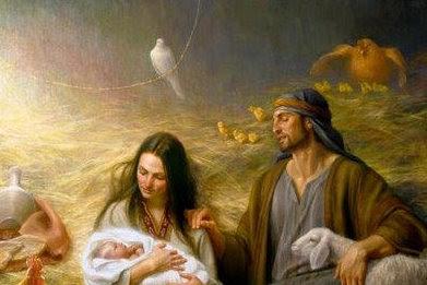 Feliz+aniversario+jesus!.jpg