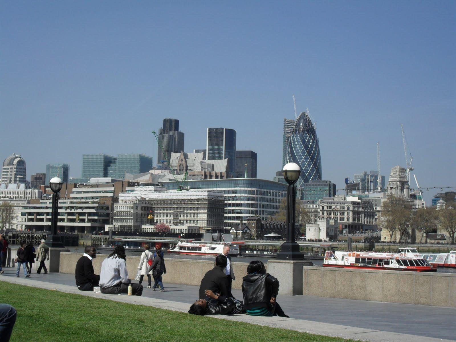 Site-uri Matrimoniale Londra - Cauta-ti perechea potrivita in judetul tau