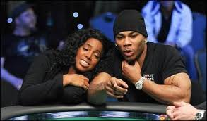 nelly and kelly rowland relationship with beyonce