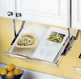 Kitchen Cabinet Bread Drawer