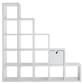 Ikea Walnut Living Room Furniture
