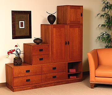 Jeri S Organizing Amp Decluttering News Furniture For