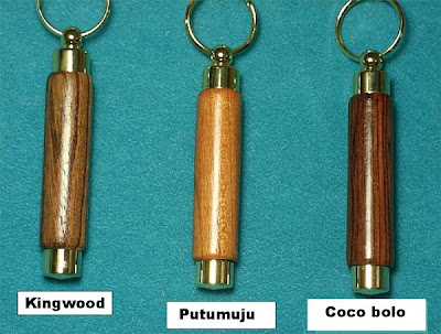 keychain toothpick or pill holders