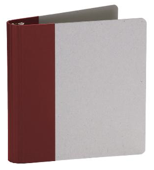 eco-friendly binder