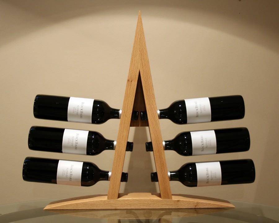Jeris Organizing amp Decluttering News 7 Worthy Wine Racks