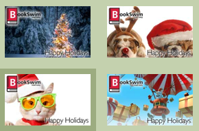 Bookswim gift cards