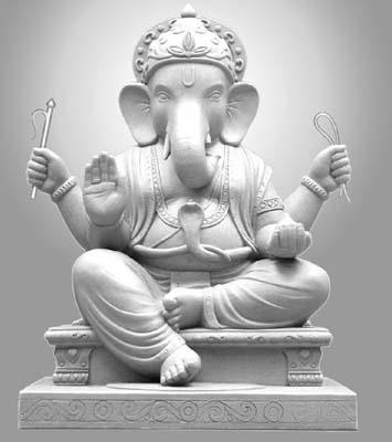 Www Hindu God Wallpaper Com Cute Ganeshji Ganesh Utsav Navratri Utsav Ganesh Wallpaper Navratri
