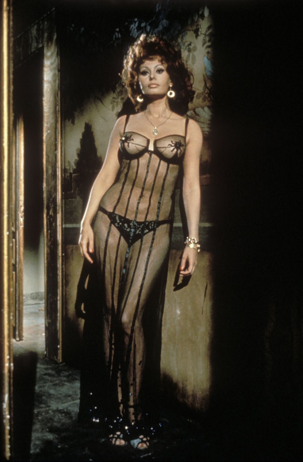 Pussy ICloud Marian Skinner  naked (11 foto), Facebook, cameltoe