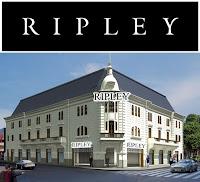 RipleyChiclayo - Ripley inaugura nueva tienda en Chiclayo luego de tensa espera
