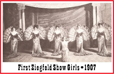 Stage Whispers - Theatrical History and Ephemera: THE