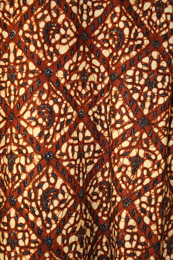 cara pembuatan batik dan batik ikat celup ~ ManusiaBiasa 7ad9f14a46
