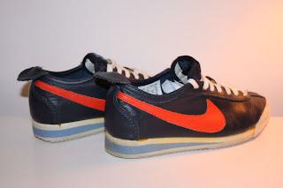 half off 08e6f badb8 Nike Cortez Vintage Leather (2007)