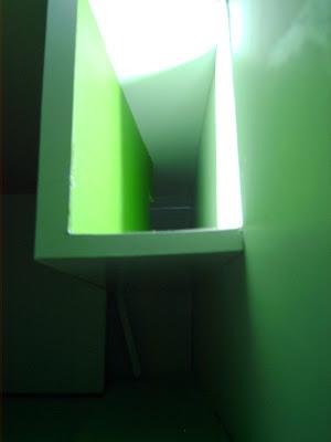 l 39 architecture d 39 int rieur. Black Bedroom Furniture Sets. Home Design Ideas