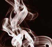 Fumar en el embarazo ¿por qué está prohibido?